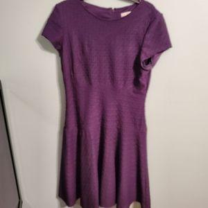 3/$20 Dresses